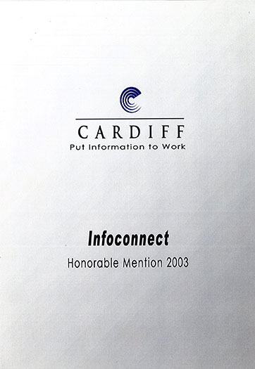 Honorable-Mention-2003-cardiff