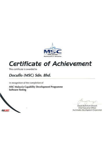 achievement-docuflo-mde