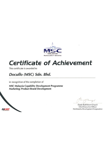 marketing-mdec-docuflo