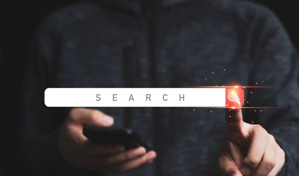 Enterprise Search in Educational Institutions